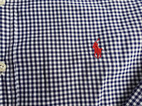 """Men's Ralph Lauren Shirt XXL (27"""" pit to pit). Shipping nationwide (paypal payment)"""