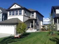 $600 HUGE HOME IN AUBURN BAY AUG 1ST OR SEPT