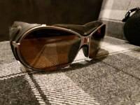 The North Face Sunglasses