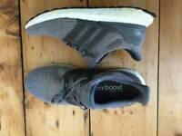 Adidas Ultraboost Womens size UK 6