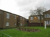 Bield Retirement Housing in Montrose, Angus - Studio Flat (Unfurnished)