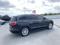 Miniature 5 Voiture American used Buick Enclave 2014