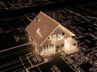 Structural Engineer - Midlands