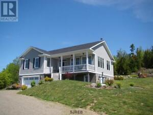 4864 Route 127 Chamcook, New Brunswick