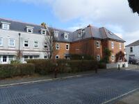 1 bedroom flat in REF: 10068 | Kings Quarter | Orme Road | Worthing | BN11