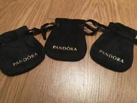 Original Pandora Pouch