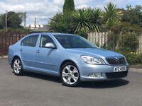 NEED A NEW CAR? FUNDS LOW? RENT TO OWN! BAD CREDIT EXCEPTED! SKODA OCTIVIA 1.6tdi ( TAXIS )