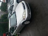 1999 honda civic CERTIFIED AND E TESTED!!