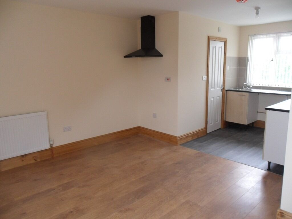 NEWLY RENOVATED STUDIO FLAT TO LET, ERDINGTON, GAS, WATER, INTERNET & COUNCIL TAX INCLUDED