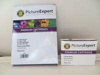 Epson Picture Expert Premium Cartridges