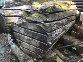 Timber slabs for sale live waney edge diy table desk river resin project