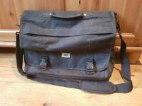 Quality Laptop Bag