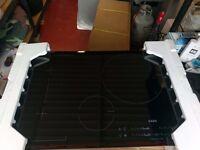 Hob AEG Competence HK854320FB