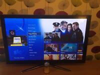 Samsung PS50C680 3D TV