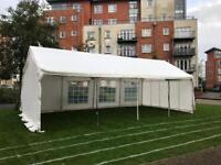 Marquee Party hire company