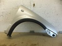 Vauxhall Corsa C drivers side front wing