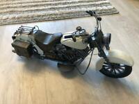 Model cars/ bikes