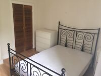 Beautiful bright 1 bedroom flat in Fountainbridge / Polwarth