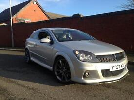 Astra vxr 54k immaculate Corsa focus rs m3 s3 st golf r32 gti type r px