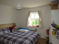 Must be seen 2 Bed Flat in Hatfield Close, Sutton Available now !!! Begg July