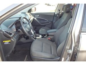 2015 Hyundai Santa Fe Sport Premium All Wheel Drive, 46,526 KMs Edmonton Edmonton Area image 5