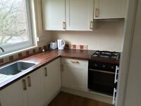Spacious XL Twin room with private terrace in nice house, free Wifi, Archway Zone 2, 4B