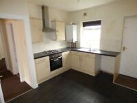 Felling. Gateshead. 2 Bed Immaculate Flat opposite the Metro Station. No bond! Dss welcome!