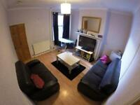 4 bedroom house in Gristhorpe Road, Selly Park, B29