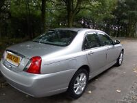 POSSIBLY ONE OF THE BEST EXAMPLE'S AROUND.GENUINE 72.000 MILES ONLY !STILL DRIVES LIKE BRAND NEW !