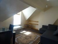 £600 PCM 2 bedroom 2nd floor flat Claude Road, Roath, Cardiff CF243QD