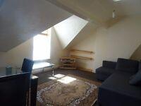£600 PCM 2 bedroom 2nd floor flat Claude Road, Roath, Cardiff CF243QD