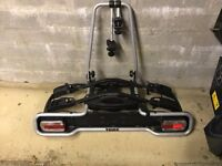 Thule Euroride 941 Bike Rack