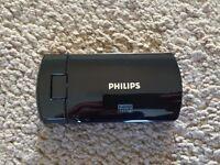 Phillips ESee Pocket Camcorder