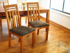 Lobethal 5241 Sa Furniture Gumtree Australia Free Local Classifieds