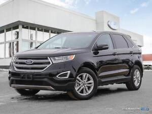 2016 Ford Edge ASK US ABOUT PAYOFF CREDIT CARD PROGRAM!