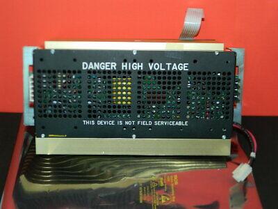 Simplex 636-341 J Fire Alarm Goldwing Power Supply 4020 System