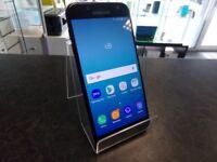 Samsung Galaxy A5 2017, Good Condition, Unlocked