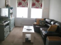 Swap 1 bed flat for 1 bed bungalow
