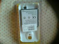 New Battery for Samsung S4