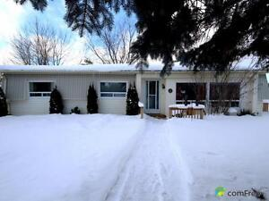$173,900 - Active Lifestyle Community for sale in Innisfil