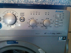 Washing Machine for quick sale. 5 months old.