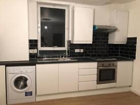 ## ROOMS AVAILABLE IN LEYTONSTONE E15 1TZ ##