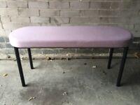 Sostrene Grene Fabric bench