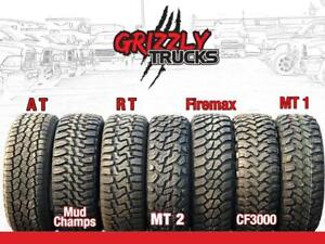***PUBLIC WHOLESALE*** TIRES WHEELS AND MORE !!! Lowest Prices Gauranteed !! *** WE SHIP EVERYWHERE ***