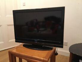 TV - Sanyo