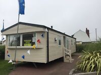 Holiday in camber sands park resorts