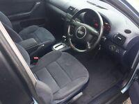 Audi A3 / golf / Toyota Corolla / BMW / Mercedes / Vauxhall Astra