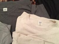 Men s /Boys Clothes Bundle