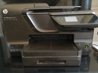 Printer for Sale - HP Officejet Pro 8600