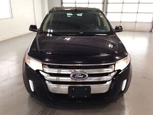 2012 Ford Edge LIMITED| BACKUP CAM| SYNC| HEATED SEATS| MEMORY S Cambridge Kitchener Area image 12